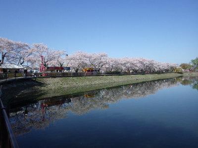 4月24日堰堤.JPG