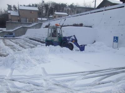 ローダー除雪.JPG