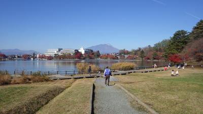 岩手山・全景.JPG