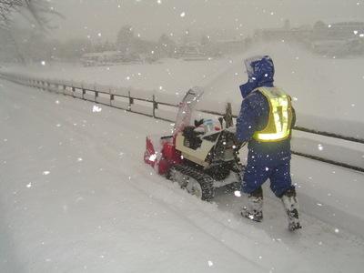 除雪1.JPG