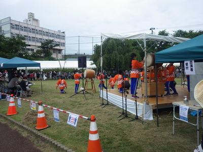 音楽祭 (1).JPG