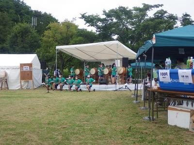 音楽祭 (7).JPG