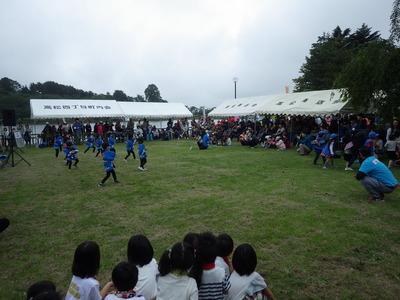 音楽祭2.JPG