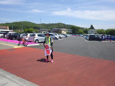 駐車場1 (2).JPG
