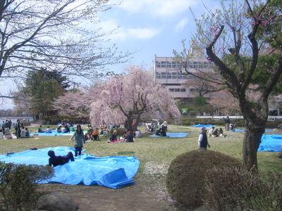 4月29日高松亭前.JPG