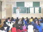 上田小学校.JPG